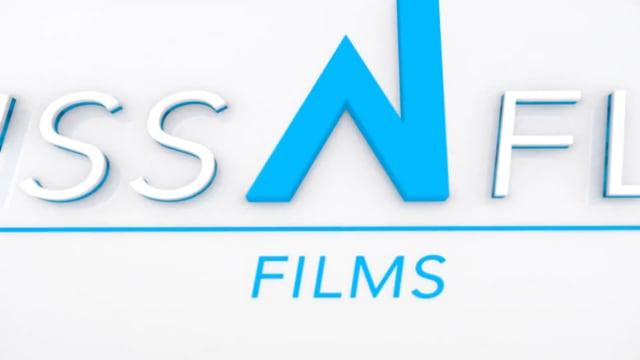 Teaser film Produits