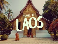 Cargando oferta de viaje…