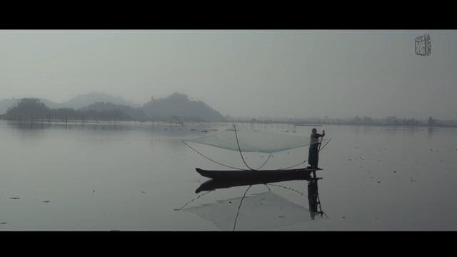 UNDP Manipur