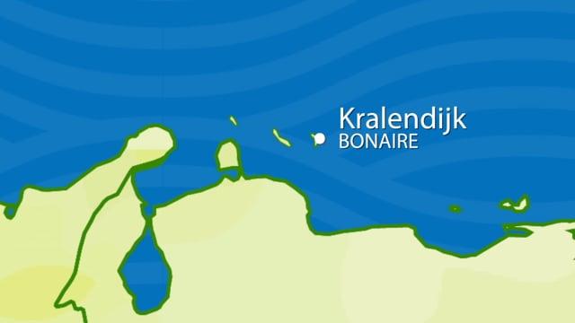 Kralendijk, Bonaire - Port Report