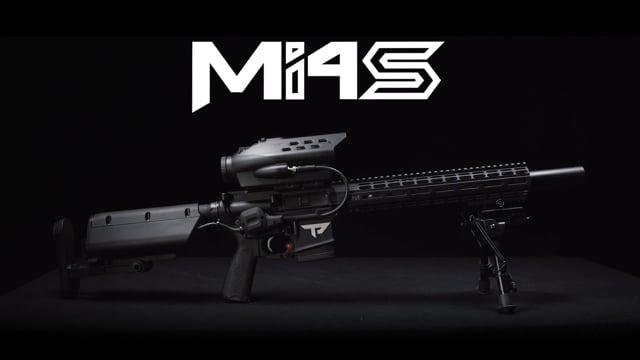 The Mi4S