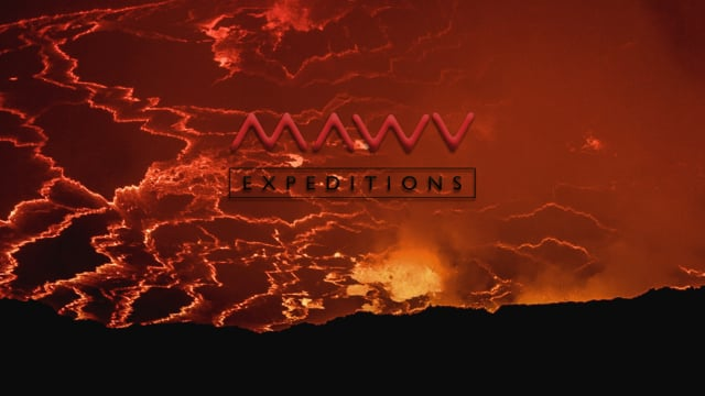 MAWU EXPEDITIONS