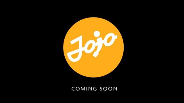 Jojo / Feature Preproduction