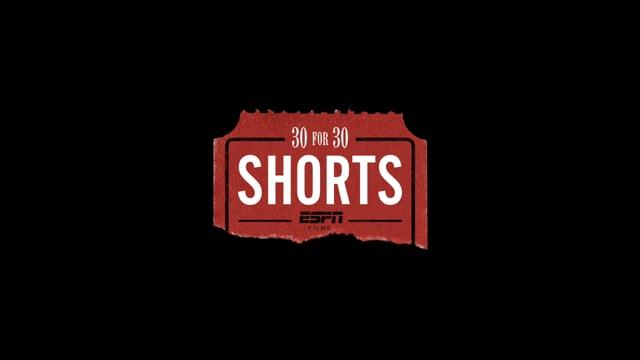 """The Counterfeiter"" Movie Trailer • ESPN 30 for 30 Short"