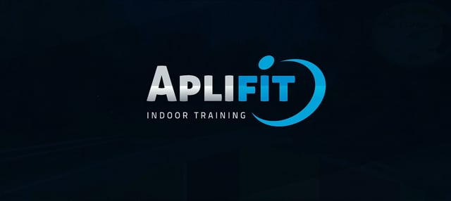 Demo APLIFIT PLAY - Gaming in Indoor Cycle classes