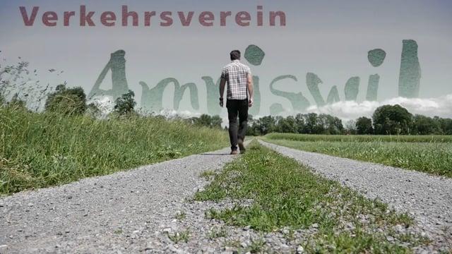 Amriswiler Wandernacht 2017