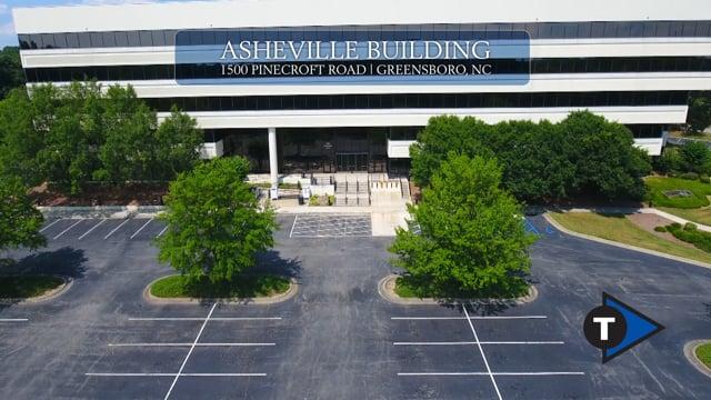 1500 Pinecroft Dr., Greensboro, NC