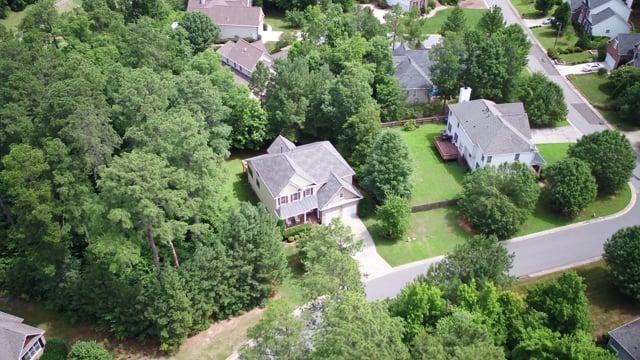 4 Autrey Mill Circle, Durham, NC