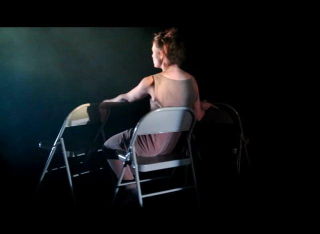 Things Fall Apart - Kate Brehm