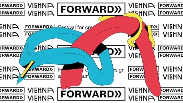 vimeo forwardfestivals cover 226878317