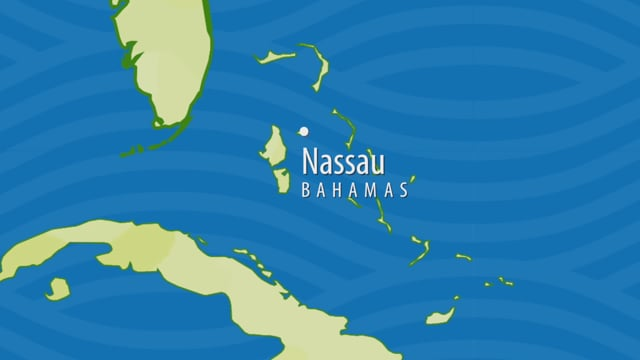 Nassau, Bahamas - Port Report