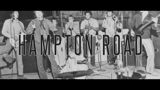 Hampton Road Promo