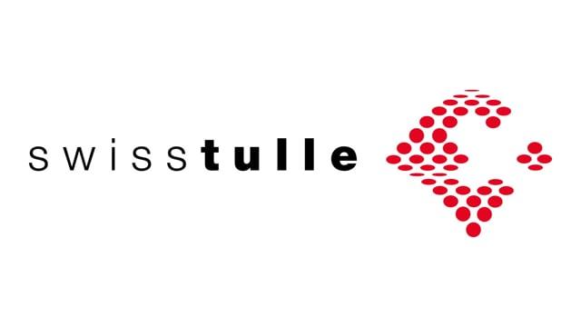 swisstulle AG: Werbefilm / Produktfilm (Messevideo)