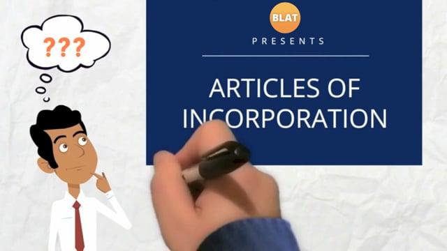 Slide-video