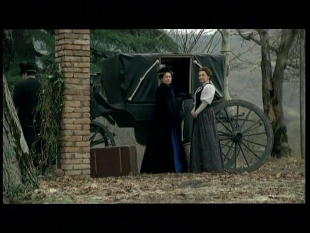 Three Houses (Sami Sakhli) Trailer