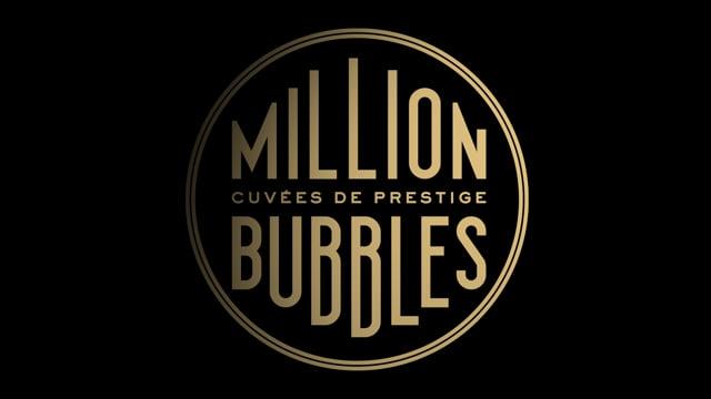 Million Bubbles