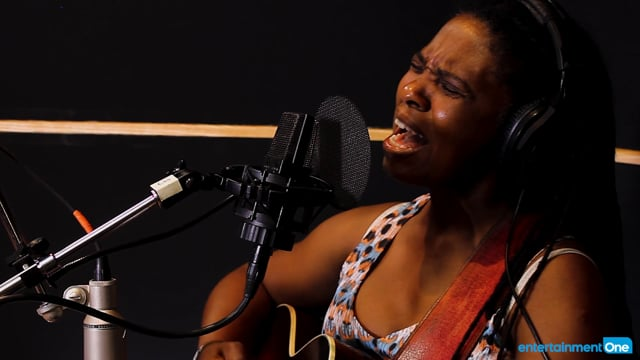 """Mitch Woods and Ruthie Foster - """"Singing' the Blues"""" from Mitch's new CD """"Friends Along the Way"""" on Entertainment One"""