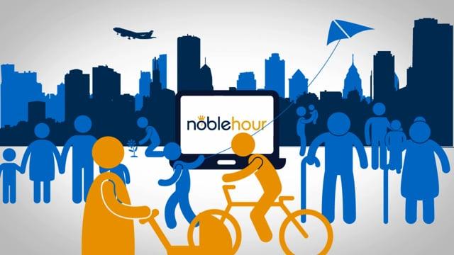 NobleHour