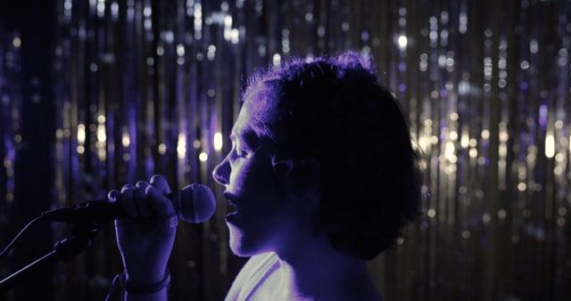Vivian - Games (music video)