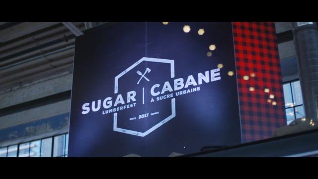 SugarLumberFest