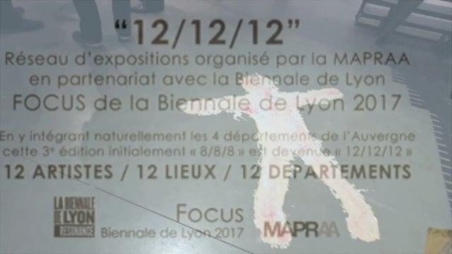 12/12/12 ALLIER-DOMPIERRE-sur-BESBRE  SEBASTIEN VALIN