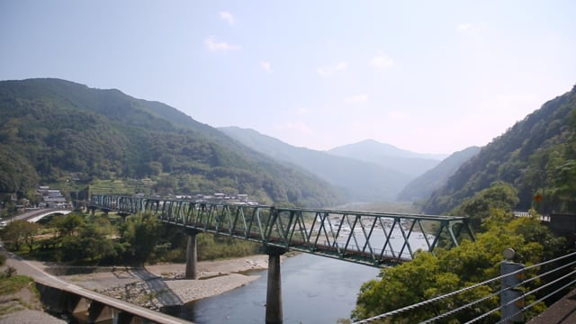 MOVIE 「高知県」