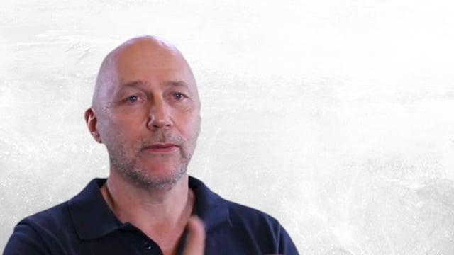 MIRI – Qu'est-ce qu'un simulateur d'instrument ?
