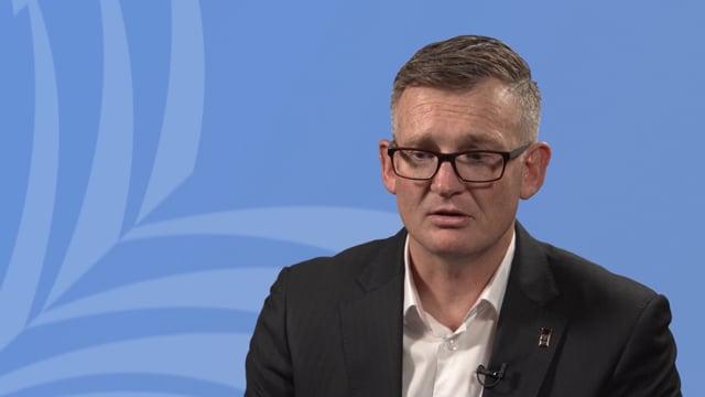 Video Thumbnail: Preventing employment pitfalls