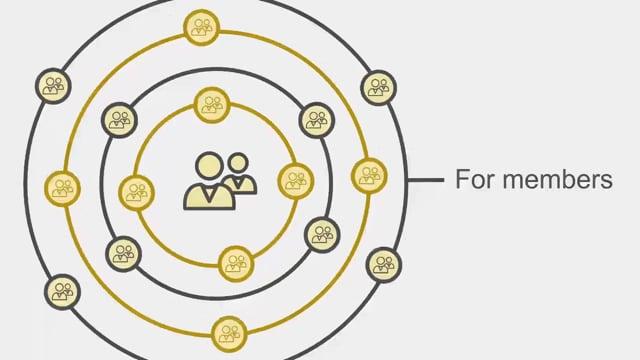 ACFID e-learning