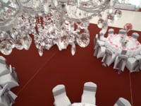 Wedding highlights 2017 from Tomas Fekete Video Studio   -  www.svadobnyfilm.sk