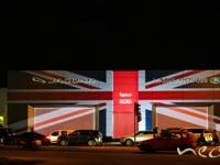 Brit'Chic_Page_08