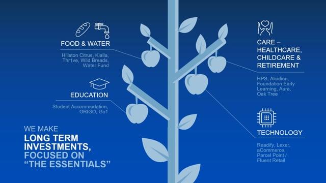 Blue Sky Alternative Investment