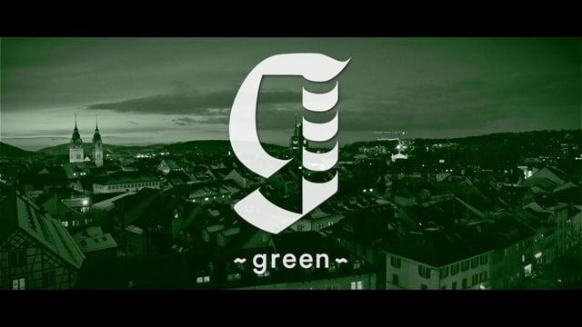 Green Klub Winterthur