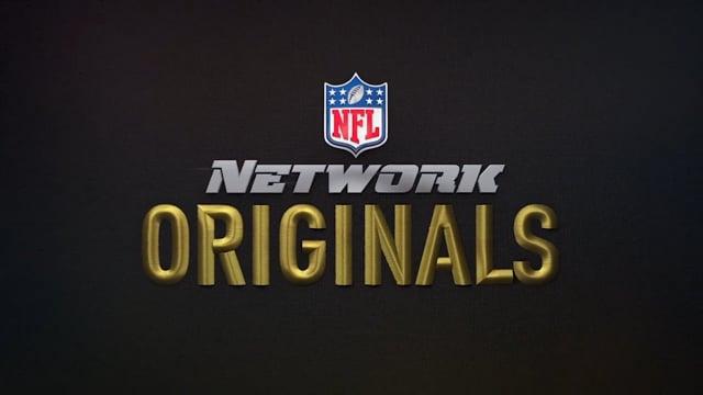 NFL Films - original music