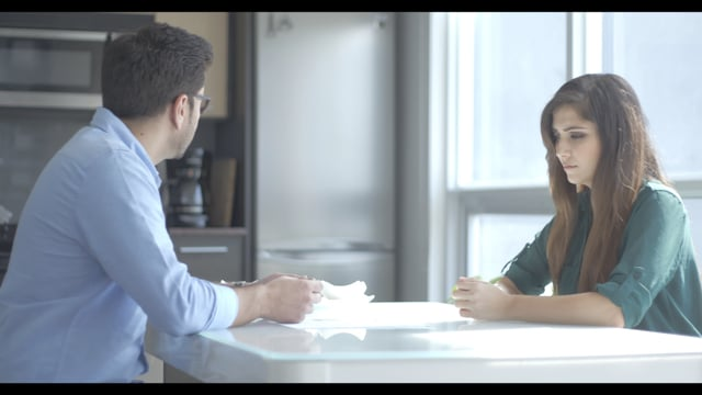 ALAM LAW FAMILY LAW COMMERCIAL