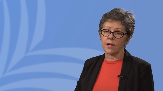 Video Thumbnail: Insights from recent NZCER national surveys