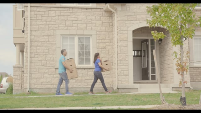 ALAM LAW REAL ESTATE COMMERCIAL