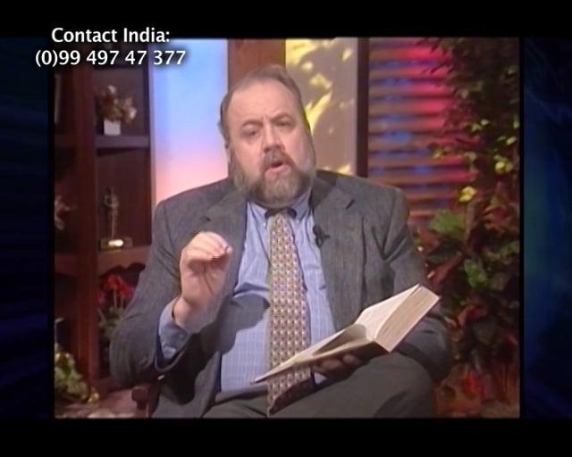 ऐतिहासीक यीाु के बारे में सबूत – क्या इतिहास का यीाु वि·ाास का यीाु है? प्रोग्राम -1