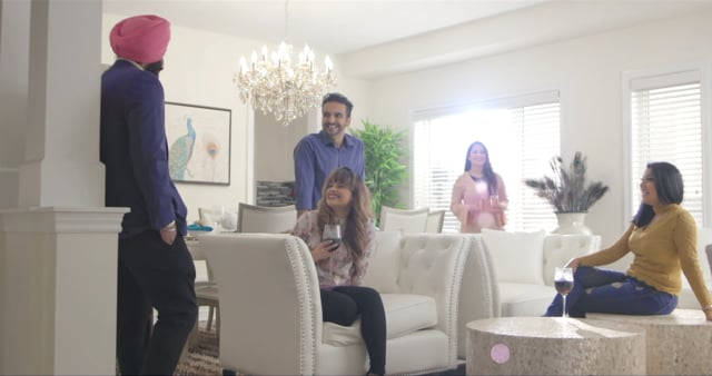 WALLACE GROUP COMMERCIAL