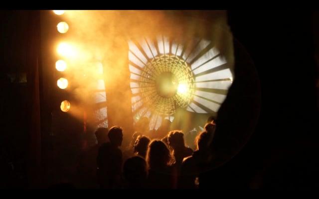 waking life Festival Crato Portugal