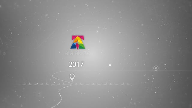 ATALAK 2017
