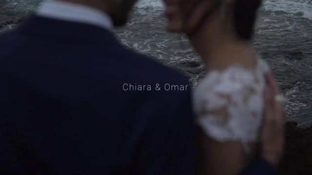 Chiara & Omar