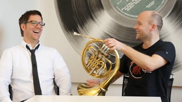 Blog Generell5 - Philharmonic Brass Zürich