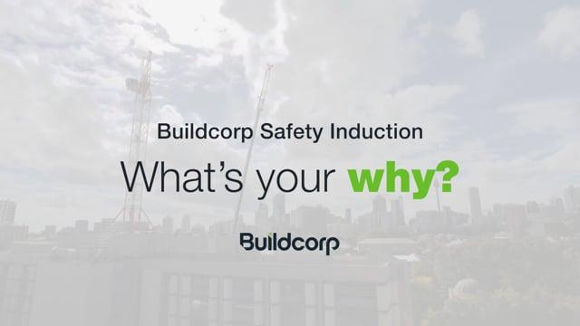 BUILDCORP SAFETY_No Subtitles_V5