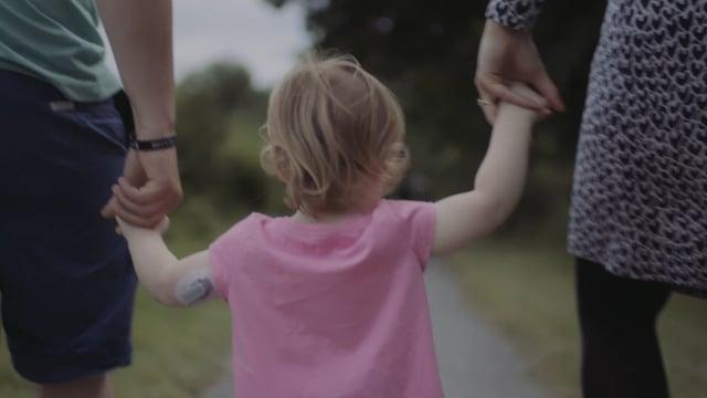 Bittersweet | Trailer