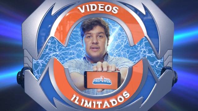 Video 1 Image