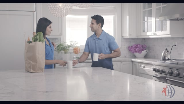 TRAVELANCE SOUTH ASIAN COMMERCIAL