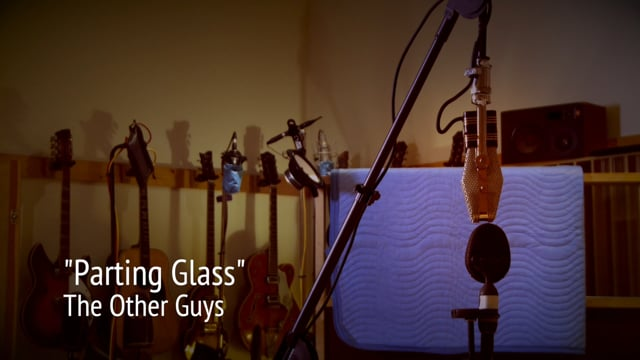 Parting Glass The Other Guys