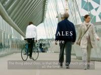 Visit Norway: Table Tales - Oslo
