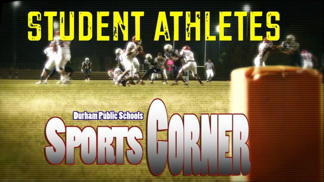 DPS Student Athletes